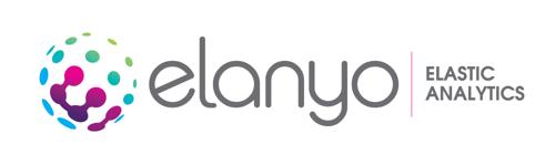 elanyo GmbH