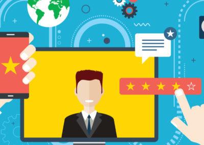 Digital Customer Experience and Analytics mit SAS CI 360