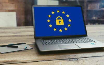 elanyo erweitert Leistungsportfolio um Datenschutz-Beratung